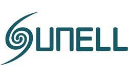 Sunell Technology Corporation